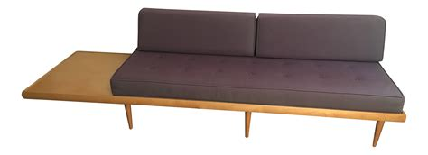 sofa with table built in sofa with table built in sofa with table built in thesofa