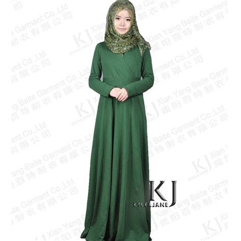 Hoodie Arabian Jilbab 242 best images about beautiful arab and clothing on kaftan hashtag and