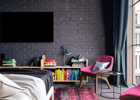 Funky Bedroom Ideas | funky bedroom design interior design ideas