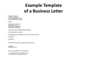 Business Letter Which Address Comes First Business English First Meeting