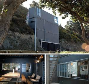 home design stores dunedin weburbanist on steel shipping container reuse what if