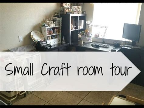 room storage ideas for small room scrapbook room tour small room ideas 2016 craft room