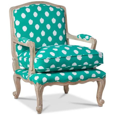 Teal Patterned Armchair 17 Best Ideas About Teal Armchair On Teal