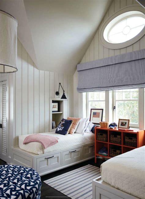 Idée Au Lit by Decoration Chambre Fille Moderne