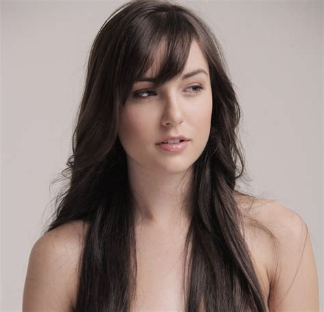 who are the most beautiful teeens star in the philippines sasha grey super hot nephood