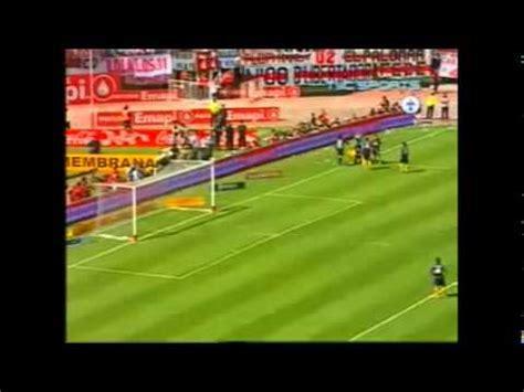 vivo company ka roza ka mobile como hago para ver futbol en vivo y en directo por