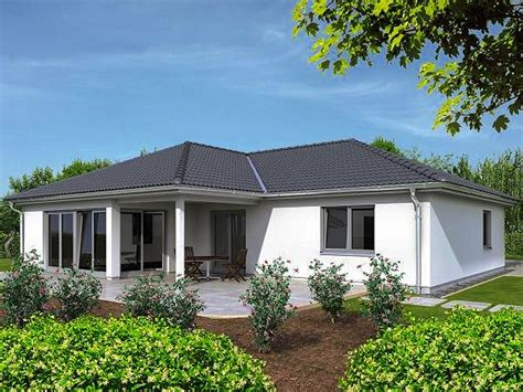Design Your Livingroom a modern livestyle bungalow house from charming haus