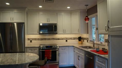 kitchen cabinets in ri south kingstown ri kitchen countertop center of new
