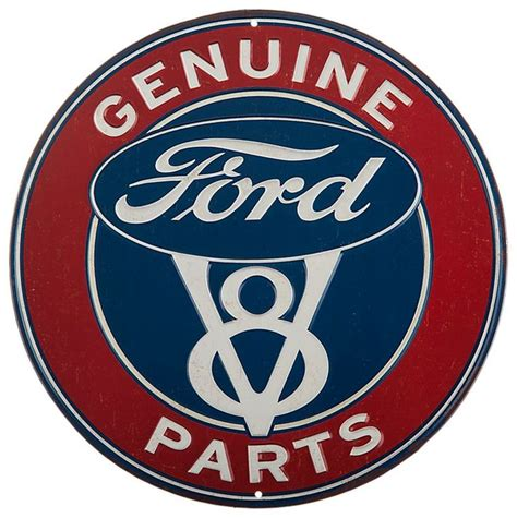 Ford Garage Signs 241 Best Images About Cans Pumps On