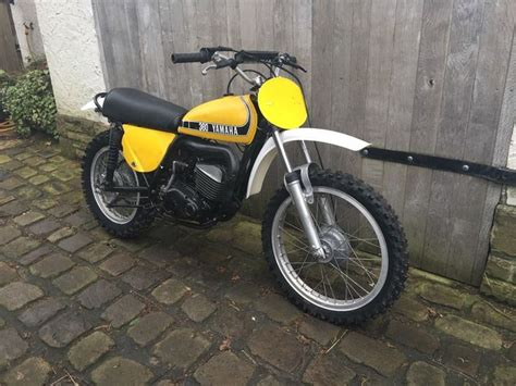 twinshock motocross bikes for sale uk 136 best vintage racing motorcycles images on