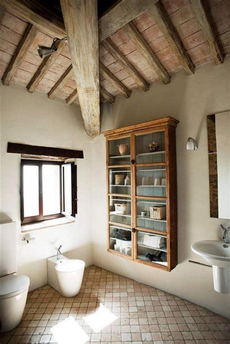 hotel con in umbria un hotel en umbria italia 183 a hotel in umbria italy