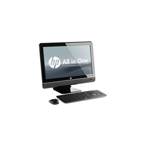Harga Tp Link 8200 harga jual hp compaq 8200 elite all in one pc