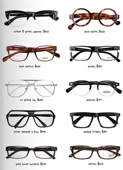 25 best ideas about mens glasses on mens