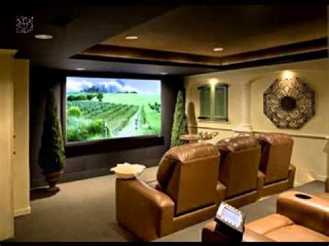 home theater lighting design and ideas homedesignq com home theater lighting ideas youtube