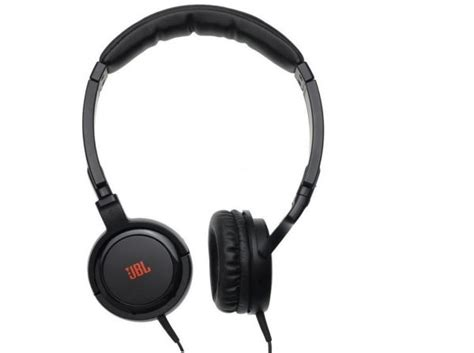 Headset Bando Jbl J 600 5 best headphones in india to purchase candytech