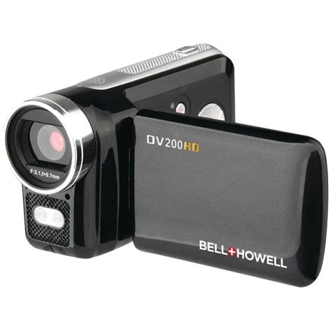 best hd digital camcorder best 25 ideas on canon