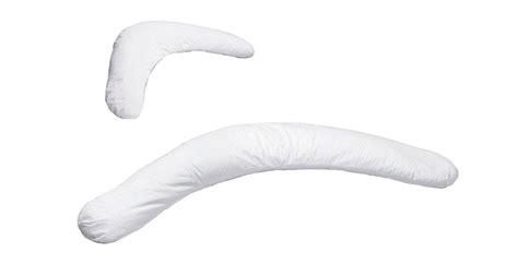 almohadas para lactancia almohada de lactancia adaptable con microperlas