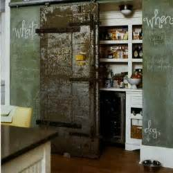 Alternative To Kitchen Cabinets by 11 Clever Alternatives To Kitchen Cabinets