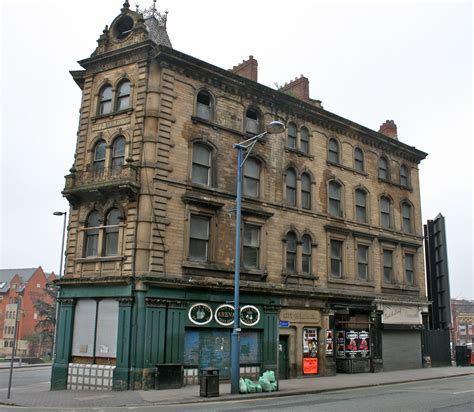 file city buildings manchester jpg wikimedia commons