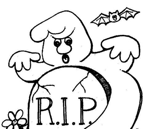 dltk coloring pages for halloween free halloween coloring pages for kids