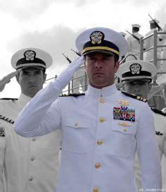 Paula Navy Mc 1000 images about steve mcgarrett in on