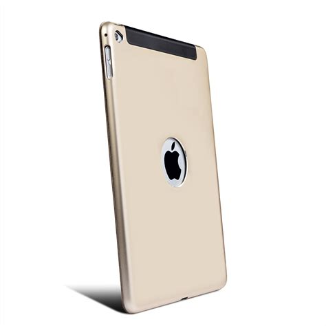 best cover for air best metal material air 2 smart cover cases for