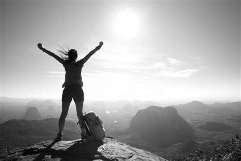 Kaos Mind Matter mindmatter effektiv stressh 229 ndtering