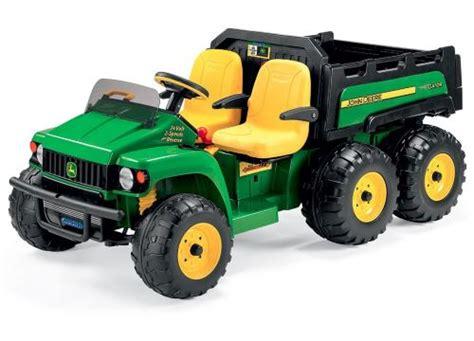 Kinder Auto Wo by Kinderauto Kaufen De Ihr Ratgeber F 252 R Kinderfahrzeuge