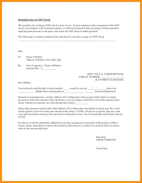 Demand Letter In Philippines demand letter repair demand letter sle demand letter