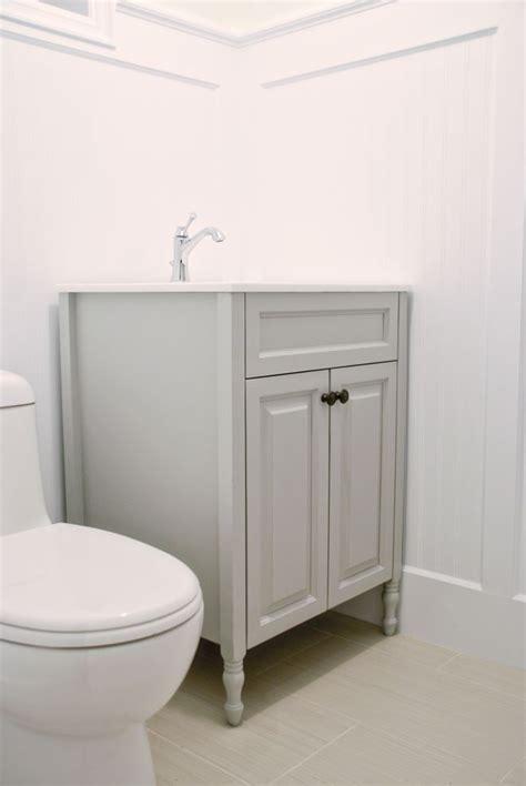 Bathroom Cabinets Ri 63 Best Images About Paint On Paint Colors