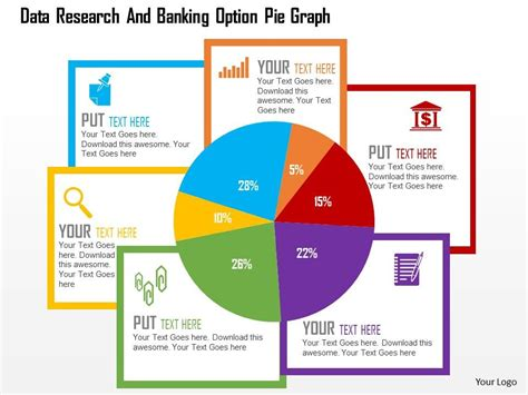 powerpoint tutorial graphs award winning marketing presentation showing data research