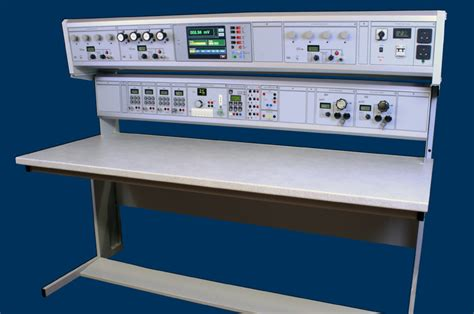 calibration bench calibration bench images
