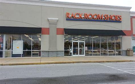 rack room shoes jackson tn shoe stores in jackson tn rack room shoes