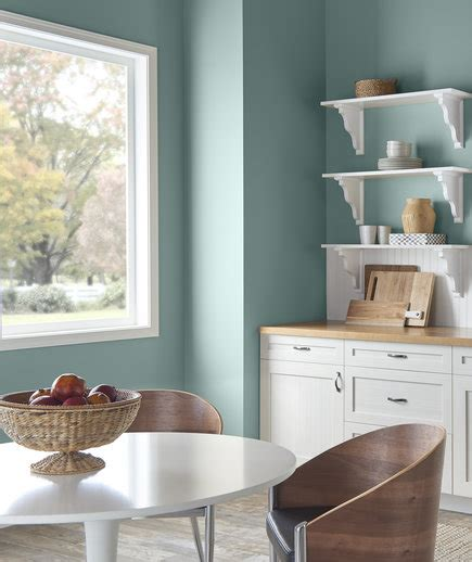 interior paint colors the most popular interior paint colors this year real simple