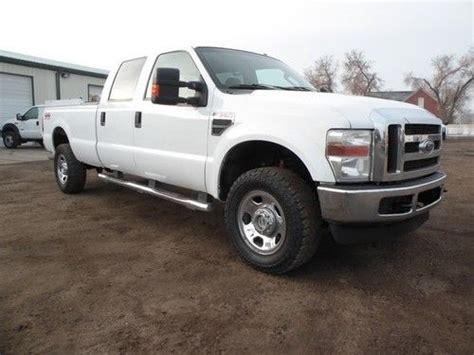 accident recorder 2001 lincoln navigator electronic throttle control service manual how to fix cars 2008 ford f350 electronic throttle control service manual