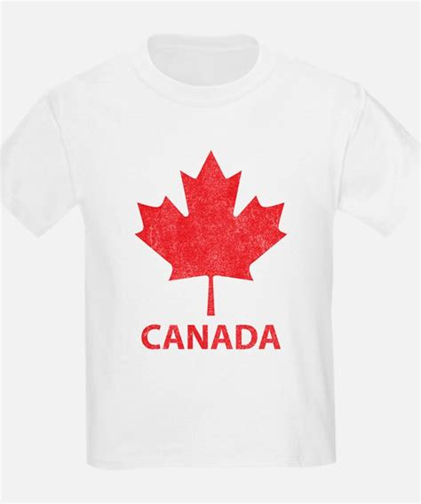 Tshirt Canada Bdc canadian t shirts shirts tees custom canadian clothing
