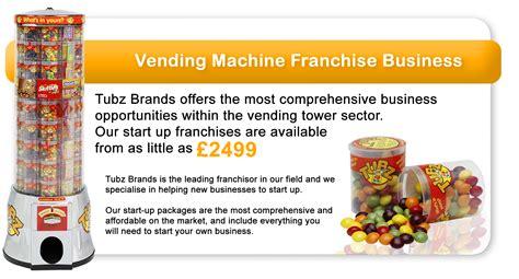 healthy food vending machine franchise vending franchise opportunities vending machine business