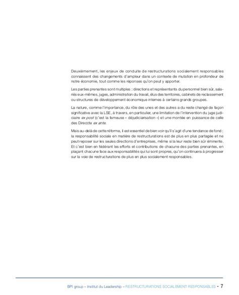 Cabinet Reclassement by Cabinet De Reclassement Bpi