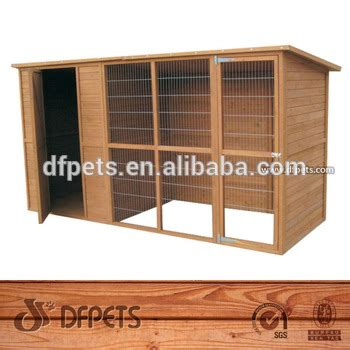 waterproof dog house dfpets dfd012 waterproof plastic dog house buy waterproof plastic dog house