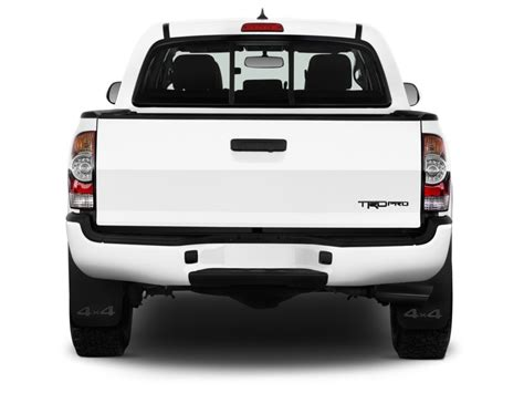 toyota tacoma suv toyota tacoma cab trd pro 2016 suv drive