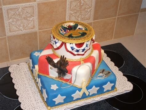army cake decorating ideas car interior design