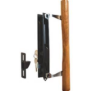 patio door handle patio door handle az partsmaster