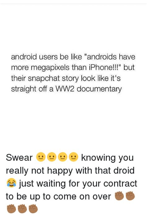 android users be like 25 best memes about android users be like android users be like memes