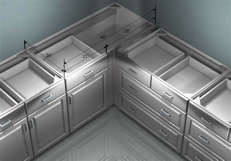 Kitchen Cabinets Hardware Hinges by Storage Solutions Kitchen Corner Cabinets