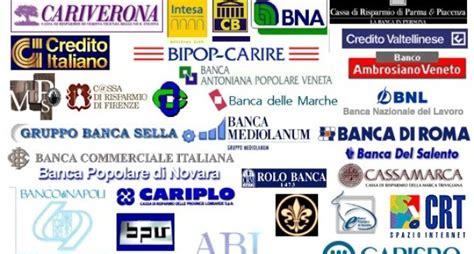 Banca Italiana by Migliore Banca Italiana Cosa Occorre Valutare