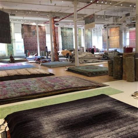 Abc Rugs New York by Abc Carpet And Home 251 Photos 253 Reviews Furniture