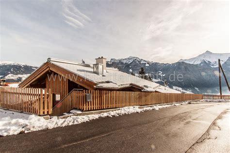 Skihütte Tirol Mieten by Chalet Mieten Tirol 11 H 252 Ttenprofi