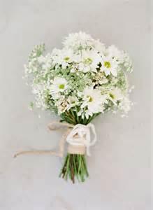 diy bouquet how to make your own diy wedding bouquet ruche bloglovin
