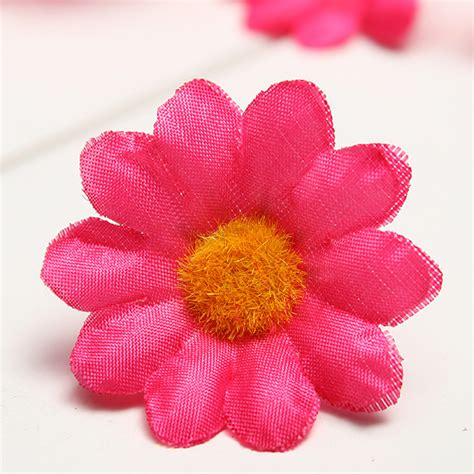 bloem diameter 50 nepbloemen kopen i myxlshop
