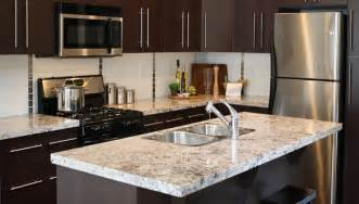new countertops joey s kitchen countertops releases a brand new website